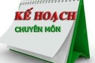 "<a href=""/thnhuanphutan1/tin-tuc-su-kien"" title=""Tin tức-Sự kiện"" rel=""dofollow"">Tin Slideshow</a>"